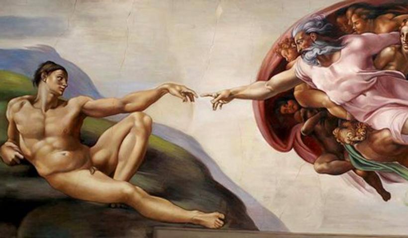 Résultats de recherche d'images pour «le dilemme de Dieu»
